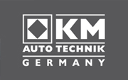 KM Germany