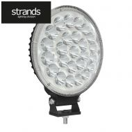 DRIVING LIGHT BODA - LED - 229mm