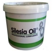 Грес централно мазане  EPX-000 18KG - SILESIA OIL