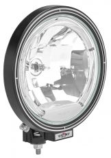 HALOGEN LONG DISTANCE WHITE - H1+LED - 3227