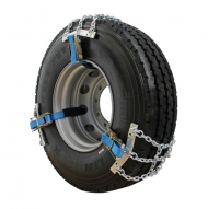 Track sector chains for trucks, Europa Pro 2E series - 1 pcs