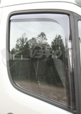 Ветробрани MB SPRINTER 2006-8/2013 / VW CRAFTER 2006-